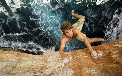 rock_climbing_sport_hd_wallpaper-1280x800